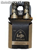 Leffe royal withbrea.BLD4X33CL