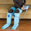 Leg Compression Pump and Compression Sleeve