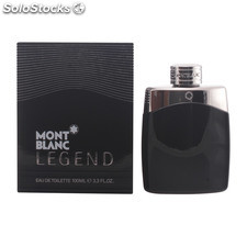 LEGEND edt vaporizador 100 ml