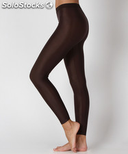 Legging piel de gato - charmouse legging