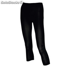 Leggings Donna Pirata Rif. 1029