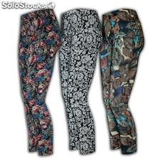 Leggings Ref. 1262