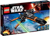 "Lego star wars poe""s speeder"