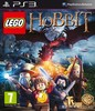 Lego the hobbit PS3 essential/PS3
