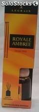 Legrain royal ambree mikado 50 ml