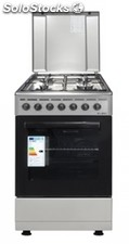 Leic cookers - brand new stock