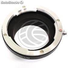 Leica R Lens Adapter for Leica M (JD25)