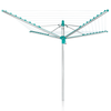 Leifheit Rotary Airer Linomatic M400 85245