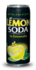 Lemonsoda oransoda pelmosoda Campari - Photo 1