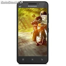 Lenovo A3600 4.5 inch 4G Smartphone Capacitive 854x480 Android 4.4 Mtk6582