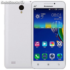 """Lenovo A3800D Mobile Phone 4.5"""" MTK6582 Quad Core Android 4.4 Unlocked"""