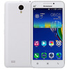 "Lenovo A3800D Mobile Phone 4.5"" MTK6582 Quad Core Android 4.4 Unlocked"