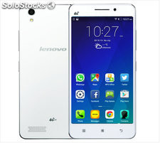Lenovo A3900 Mobile Phone Quad Core Mar-vell PXA1920 Android 4.4 5 Inch IPS