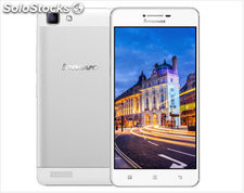 Lenovo A6600 Cell Phone 1G ram 8GB rom Android 4.4 MTK6732 Quad Core 5inch ips