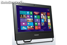 Lenovo All in One M73z