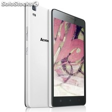 Lenovo K3 Note K50-T5 Android 5.0 Mobile Phone MTK6752 Octa Core 1.7G Dual sim