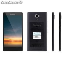 Lenovo K80m The high-end version Cell Phone Android 4.4 Intel Z3560 Quad Core