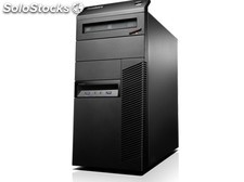 Lenovo M91p Core i7 2600 3,40 Ghz 16 Gb 500Gb Win 10 Pro