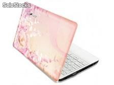 Lenovo Mini s110, Flower, 10.1 sd led-Flat