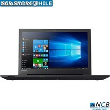 "Lenovo Nb V110-Iap N3350 4Gb/500Gb 14"" Dvd W10 Home"