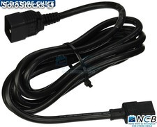 Lenovo Rack Power Cable 2.8M 10A/100-250V C13 To Iec 320-c