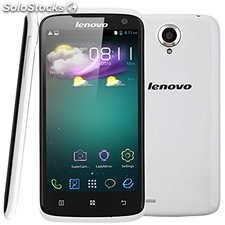 Lenovo S820 4.7'' 3G 1GB ram QuadCore MTK6589W 13MP""""
