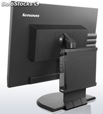 "Lenovo ThinkCentre M92P Core i5 3470T 2,9Ghz. 8Gb 320Gb tft 23"" Win 10 Pro"