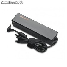 Lenovo - ThinkPad 90W ac Adapter (EU1)