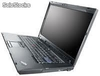 Lenovo ThinkPad r61