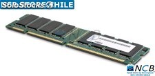 Lenovo Thinkserver 16Gb Ddr4-2400Mhz (2Rx4) Rdimm