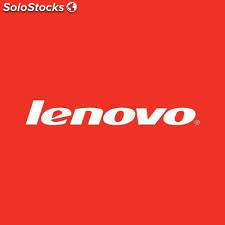 Lenovo todo en uno lenovo consumo all in one b50-30 touch intel core i3