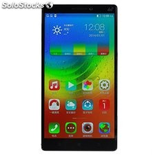 Lenovo vibe Z2W Pro Android 4.4 Quad Core 1.2GHz 5.5inch ips 1280x720 Screen