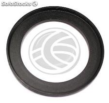 Lens adapter ring 49mm to 58mm (JB03)