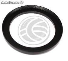 Lens Adapter Ring 52mm to 58mm (JB13)