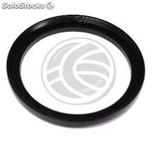 Lens Adapter Ring 55mm to 72mm (JB26)