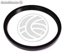 Lens adapter ring 62mm to 58mm (JB44)