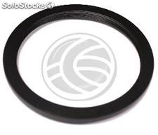 Lens adapter ring 67mm to 58mm (JB54)