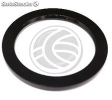 Lens adapter ring 72mm to 62mm (JB65)
