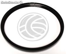 Lens adapter ring 82mm to 77mm (JB84)