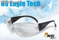 Lente Seg. Us Eagle Tech