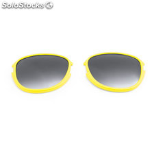 Lentes amarillo options