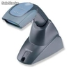 Lettore CCD - Datalogic Heron D130 Standard Version