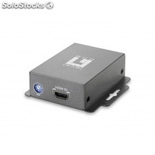 LevelOne - Transmisor hdmi Cat.5 hd Spider