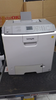 Lexmark C746dn Color Laser Printer 2400 x 600 dpi - Foto 1