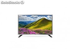 Lg 32LJ610V Smart tv led Full hd dvb-T2/S2