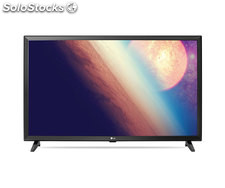"Lg 32LJ610V televisor 32"" lcd led full hd smart tv wifi"