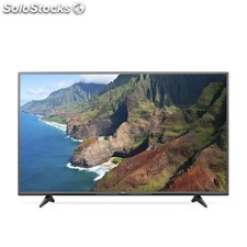 "Lg - 49UF6807 49"""" 4K Ultra hd Smart tv Wifi Negro led tv"
