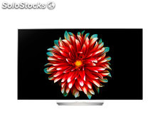 "Lg 55EG9A7V televisor 55"" oled full hd smart tv wifi webos 2.0"