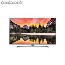 "Lg - 65UV341C 65"""" 4K Ultra hd Smart tv Wifi Negro led tv"
