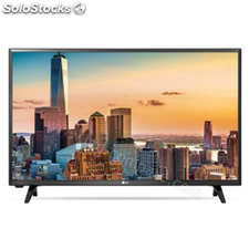 "Lg electronics 32LJ502 u tv led 32""hd ready"